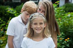Family Photo 12
