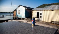 Pepsi - Vietnam