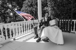 Bardstown Wedding Photography