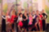 школа танцев, студия танца, танцевальный клуб, бальные танцы, танцы для детей, танцы в зеленограде