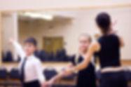 танцы в Зеленограде, Бакулина Ирина, Зеленоград, танцы для детей, школа 1151