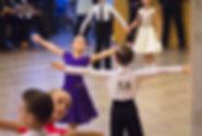 школа танцев в Клину, студия танца, танцевальный клуб, бальные танцы, танцы для детей в Клину, танцы в зеленограде
