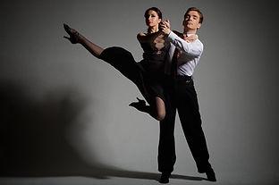 Бакулина Ирина, Бакулин Евгений, танцы в Зеленограде, школа танцев Зеленоград, Зеленоград, танцы для взрослых