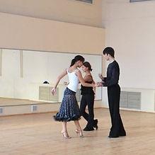бальные танцы в зеленограде, танцы для детей, танцы для взрослых, школа танцев, студия танцев