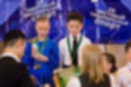 школа танцев в Клину, студия танца, танцевальный клуб, бальные танцы, танцы для детей, танцы в зеленограде, танцы в