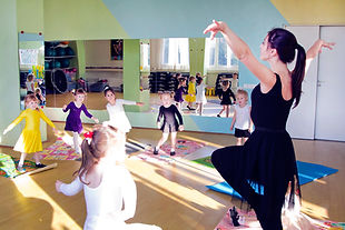 танцы, ритмика, дети, танцы для детей