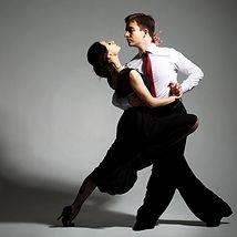 альянс-премиум, танцы в зеленограде, танцы для детей, Бакулина Ирина, Бакулин Евгений
