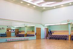 танцы, танцвальный зал в зеленограде, шкла 1151, бальные танцы в зеленограде, альянс-премиум