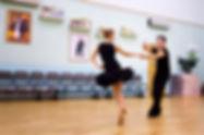 бальные танцы, спорт, танцы, дети, тренировка