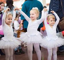 бальные танцы в зеленограде, танцы для детей, танцы для взрослых, школа танцев, студия танцев, дети танцуют