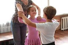 бальные танцы зеленоград, альянс-премиум, танцы для детей, школа танцев