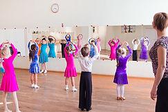 танцы, танцвальный зал в зеленограде, шкла 1151, бальные танцы в зеленограде, альянс-премиум, зал в клину, танцы в клину