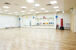 танцы, танцвальный зал в зеленограде, шкла 1151, бальные танцы в зеленограде, альянс-премиум, танцы в солнечногорске