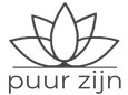 Logo op transparant.png