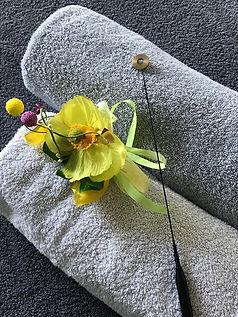 biosensor op handdoeken.jpg