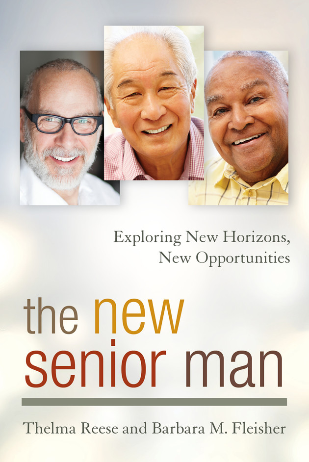 Cover_New Senior Man copy.jpg
