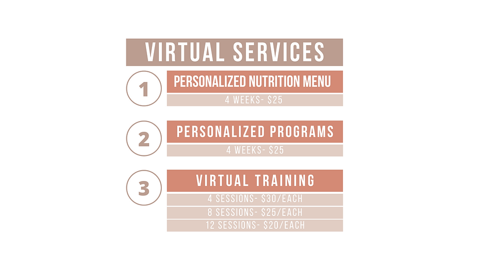 VIRTUAL SERVICES-4.png