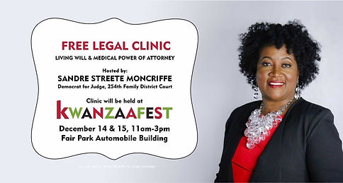 Kwanzaafest Clinic.jpg