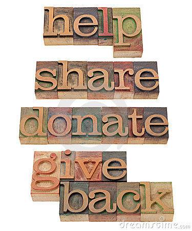 help-share-donate-in-letterpress-type-18