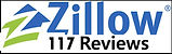 zillow 117.jpg
