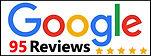 google 95.jpg