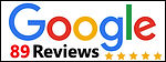google narrow 89.jpg
