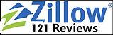 zillow 121.jpg