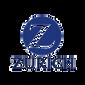 Zurich-Insurance-120x120.png