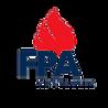 Fire-Protection-Association-Australia-12