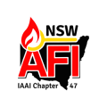 NSW-Association-of-Fire-Investigators-12