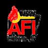 NSW-Association-of-Fire-Investigators-12