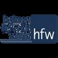 Holman-Fenwick-Willan-Lawyers-120x120.pn