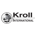 Kroll-International-Services-120x120.png