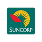 Suncorp-Insurance-Group.fw_-120x120.png