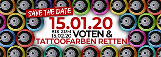 Newsletter-Banner_Tattoofarben-retten.pn