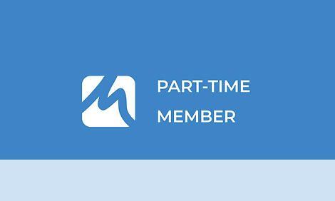 Memberships (9).png