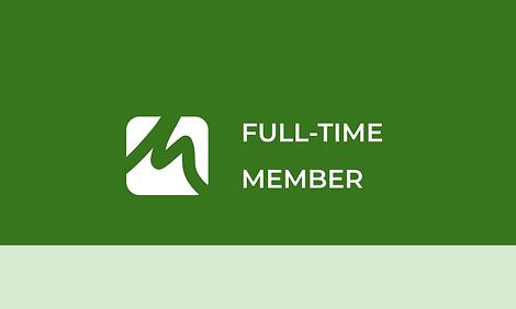 Memberships (13).png