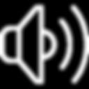 auto-sound.png