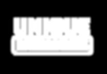 UIC-logo-white.png
