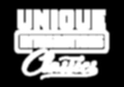 UI-logo-white.png