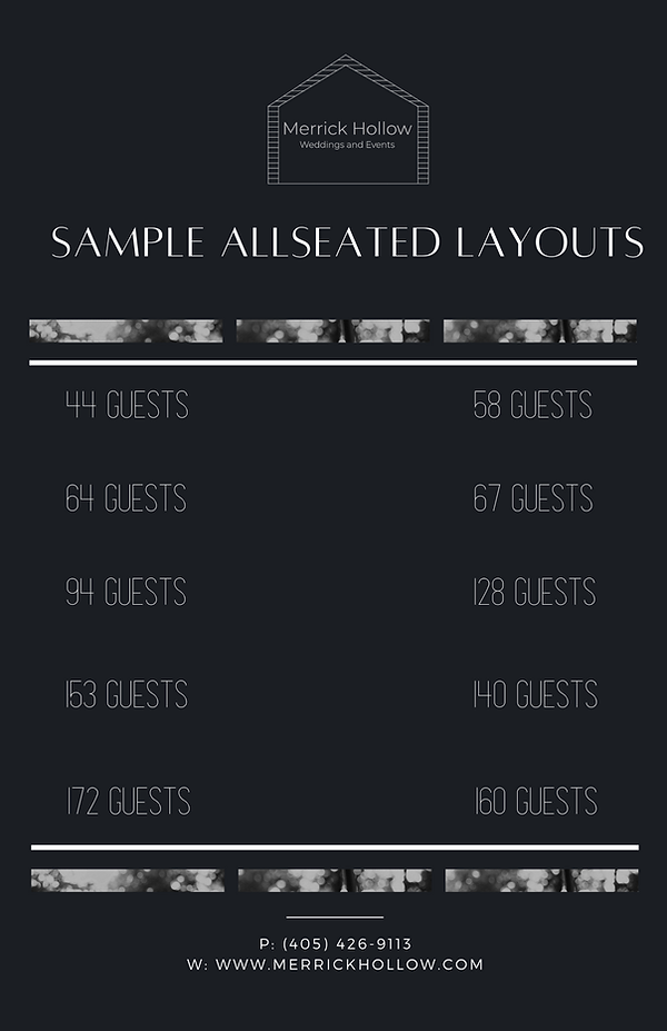 Sample AllSeated Layouts (1).png