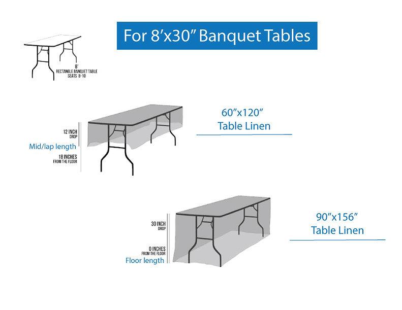 8ft-banquet-linen-chart.jpg