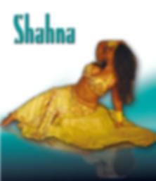 shahna.jpg