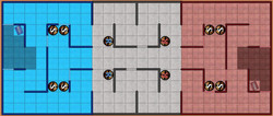 TF2CompleteMap_zps524f3448.JPG