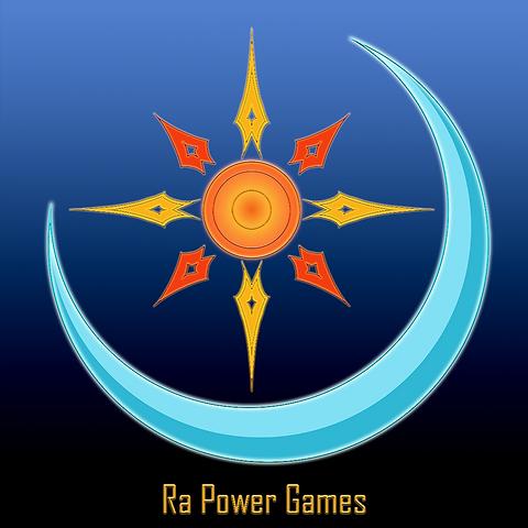 RA Games Logo V3 Complete.png