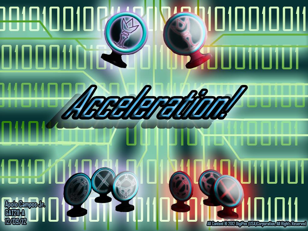 AccelerationBoxFront_zps5e3d2bda.JPG