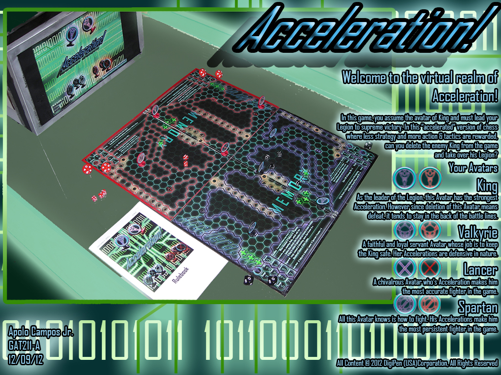 AccelerationBoxBack_zps66eeddce.JPG