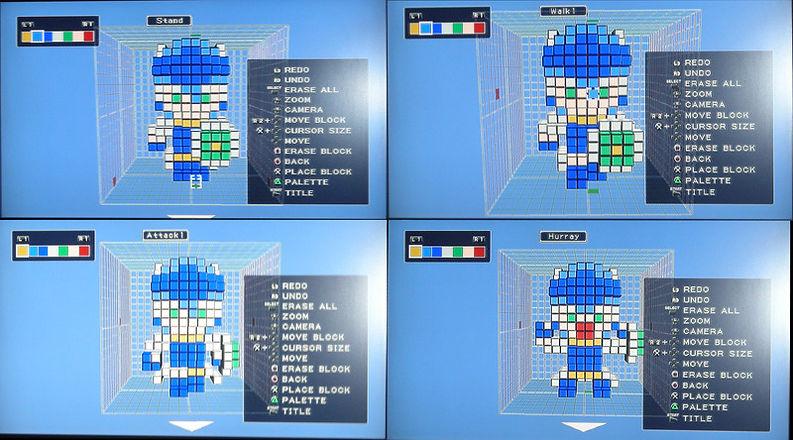3D Dot Game Hilda_zps4yng4rxp.jpg
