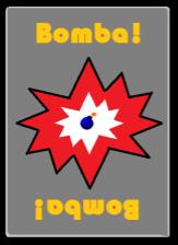 BombaBanner_edited.jpg