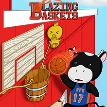 ck__blazing_baskets_art_cover_by_elfenli